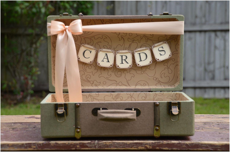 свадебные поздравления с чемоданом нас